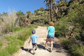 Kidsaway Familieninterview Allein Reisen Mit Kind Eine Single