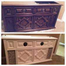 repurposed antique furniture. antique stereo cabinet makeover refinished buffetstereo cabinetrepurposed furnitureantique repurposed furniture