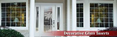 anything in doors residentail and