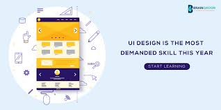 User Interface Design Salary Pin On Ui Ux Design Courses