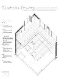 Ground Floor Slab Design Undergraduate Design Work By Cassidy Huls Issuu
