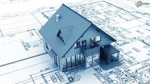 architectural engineering. Aahvn.com Architectural Engineering