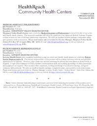 category phlebotomist cover letter