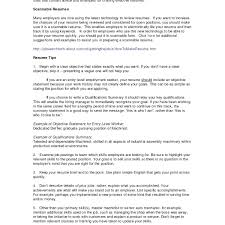 Summary Statement For Resumes Administrative Assistant Summary Resume