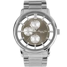kenneth cole mens watch kc9114 kenneth cole kc9114 mens watch