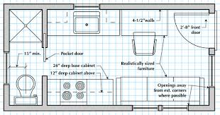 Paper To Draw House Plans On Wonderful Home Floor Plan Drawing