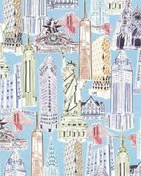 Great Gotham - NYC Boroughs Map - White | New York City fabrics ... & Great Gotham - NYC Boroughs Map - White | New York City fabrics | Pinterest  | Gotham nyc, Fabrics and Purple quilts Adamdwight.com