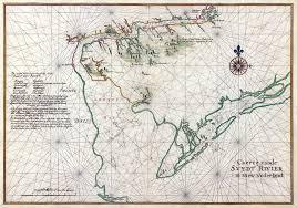 Delaware Bay Wikipedia