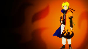 anime naruto cool 1920x1080 hd pictures
