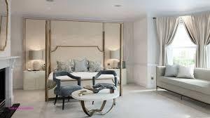 Enormous Small Basement Design Decor Ideas Onto The Basements And Delectable Small Basement Design