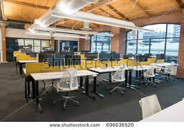 trendy office. Beautiful Office Trendy Modern Open Concept Loft Office Space With Big Windows Natural  Light And A Layout Throughout Office E