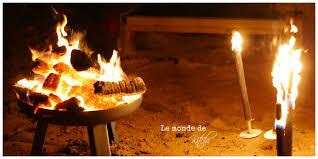 Le Monde De Kitchi Dreizehn Fakten über Mich Und Das Feuer