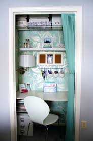 small closet office ideas. Fascinating Captivating Closet Office Ideas Pictures Inspiration Simple Small A