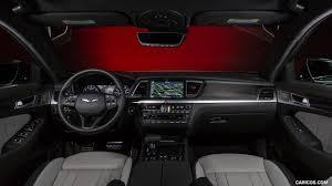 2018 genesis g80 interior.  2018 2018 genesis g80 sport  interior cockpit wallpaper in genesis g80 interior