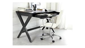 crate and barrel home office.  Home Crate And Barrel Desk Chair Contemporary Home  Office Spotlight Fine See Inside Crate And Barrel Home Office F