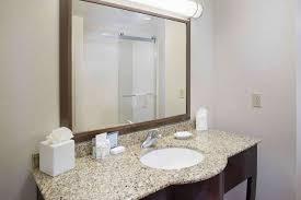 hampton inn garden city 157 2 1 2 updated 2019 s hotel reviews ny tripadvisor