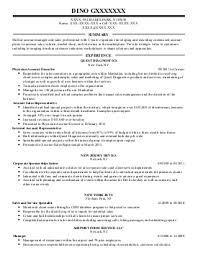 entrepreneur sample resume entrepreneur in residence resume