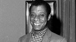 James Baldwin Mini Biography