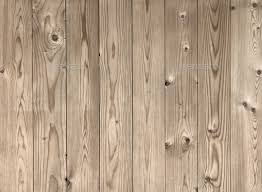light wood flooring background. Perfect Background And Light Wood Flooring Background L