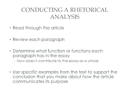 sample essay for technology test items