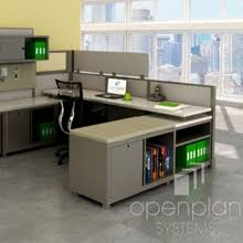 office cubicle walls. open plan systems lightning cubicles office cubicle walls