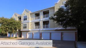 Kensington Square Apartments Dallas Texas Youtube Garage Apartments Rent Dallas Tx