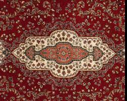 Image result for Carpet - Oriental