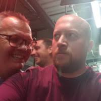 "10+ ""Marvin Mcgill"" profiles | LinkedIn"
