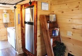 tiny house water heater. Blossman-1 Tiny House Water Heater D