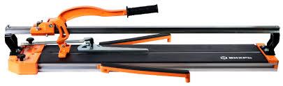 <b>Плиткорез</b> рельсовый <b>700 мм Вихрь</b> — купить в интернет ...
