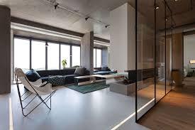 Small Loft Design Loft Design Ideas