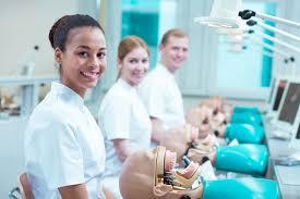 Dental Assistant Vs Dental Hygienist Powersmile Dental Centre Surrey