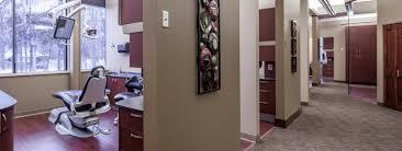 dental office designs photos. dental excellence office designs photos