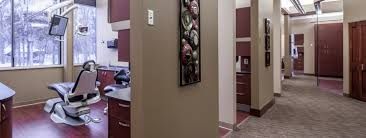 dentist office design. Dental Excellence Dentist Office Design T