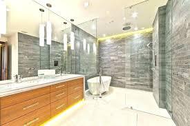 Lighting for showers Wet Location Shower Recessed Lighting Shower Recess Light Recessed Lighting For Bathroom Showers Top Black Lights Rustic With Rachidinfo Shower Recessed Lighting Rachidinfo