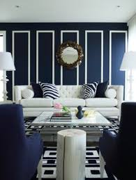 ivory and navy living rooms design photos ideas and inspiration amazing gallery of interior design and decorating ideas of ivory and navy living rooms