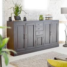 Valuable Idea Living Room Storage Cabinets Simple Ideas Storage Storage Cabinets Living Room
