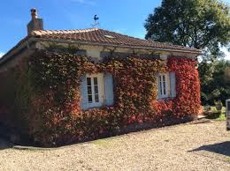 Small House For Sale In Southern France