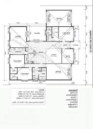 house outstanding build own plans 13 antique plan it yourself home house plans build your