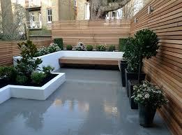 Small Picture Modern Garden MODERNi