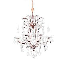 small antique chandelier crystal chandelier small antique rust halo small vintage glass chandelier small antique chandelier