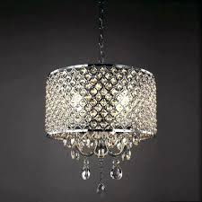 chandeliers india how to a chan wrought iron crystal with shades black and