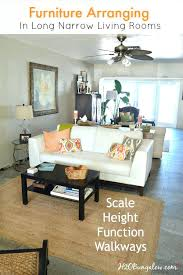 small space living furniture arranging furniture. Living Room Layouts For Long Rooms Arranging Furniture In A Narrow  You Need To Be An Interior Decorator Create Beautiful Space Small Space Living Furniture Arranging O