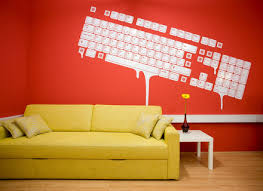 wall decal for office. Distinctive Work Office Wall Decal Home Decor India Wallma For G