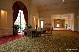 Orlando Hotel 2 Bedroom Suites 2 Bedroom Suites With Kitchen In Orlando Florida See All 10