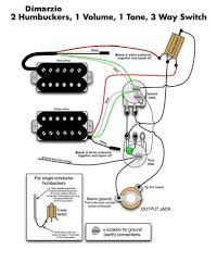 dimarzio 3 way switch wiring diagram golkit com Dimarzio Hot Rails Wiring Diagram dimarzio super distortion t wiring diagram wiring diagram DiMarzio Pickup Wiring Diagram
