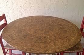 round vinyl tablecloth with elastic dark maple fitted tablecloth with elastic fits to intended for round vinyl tablecloths with elastic elasticized vinyl