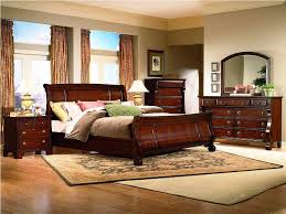King Sleigh Bed Bedroom Sets Sleigh Beds Ethan Allen The Better Bedrooms