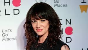 Asia Argento demands Rose McGowan retract 'lies,' threatens to sue