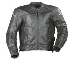joe rocket s sonic 2 0 leather jacket is a stylish touring jacket with a relaxed fit zip close breathable mesh sleeve panels removable insulated liner